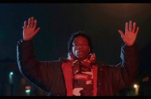 Joey Bada$$ – Like Me (Video) Ft. BJ The Chicago Kid