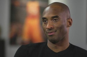 Kobe Bryant: The Interview (Full Video)