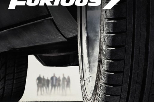 "Wiz Khalifa x Iggy Azalea – Go Hard Or Go Home (From The ""Fast & Furious 7″ Soundtrack)"