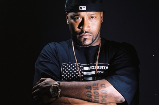 "Bun B Teaching Free Online ""Religion And Hip Hop"" Course (Video)"