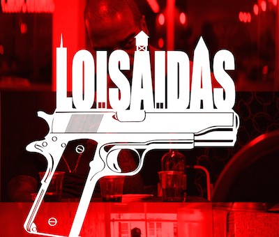 Dame Dash, The Lox, Murda Mook, & More Star In Loisaidas Trailer (Video)