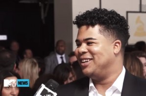 ILOVEMAKONNEN Announces Features & Release Date Of Debut Album