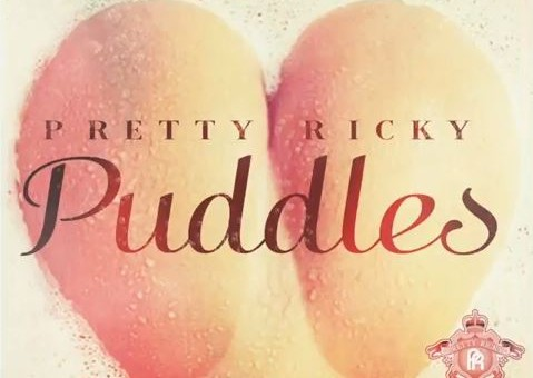 Pretty Ricky – Puddles