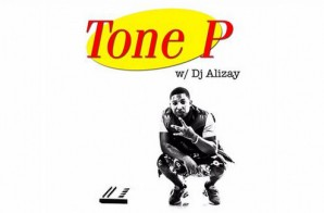 EVENT: Tone P & DJ Alizay – The Beats About Nothing (Listening Session) | Hosted By Quinelle J. Holder