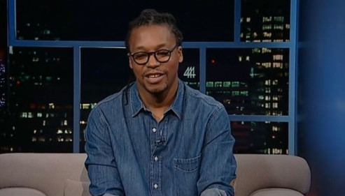 Lupe Fiasco – Tavis Smiley Interview (Video)