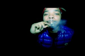 Newz – 50 Shot Assasin (Video)