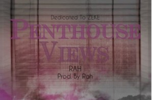 Rah – Penthouse Views