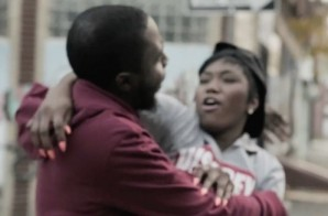 Pook Paperz – 2nd Chance (Official Video)