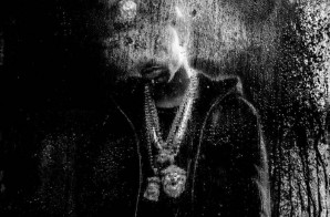Big Sean – Dark Sky Paradise (Album Stream)