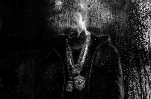 Big Sean – One Man Can Change The World Ft. Kanye West & John Legend