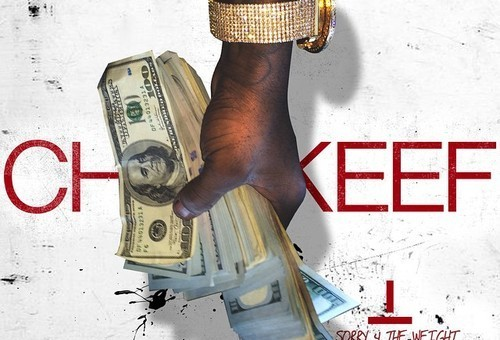 Chief Keef – No Hook Gang Ft. Andy Milonakis
