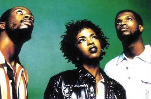 DJ Funkmaster Flex Leaks Info About A Possible Fugees Reunion (Video)