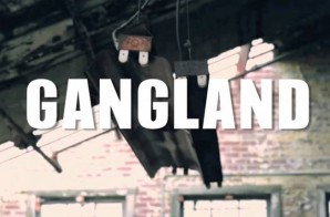 Future – Gangland (Official Video)