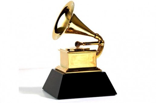 2015 Grammy Awards (Live Stream)