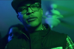 Hustle Gang – I Do The Most (Video)