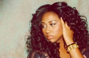 "Jazmine Sullivan's ""The Reality Show"" Tour Is On The Way!"