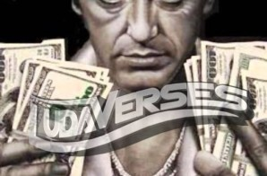 Ludacris – Lunch Money (Freestyle)