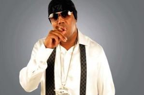 Master P & Ace B – Drug Dealer Ft. Alley Boy (Video)