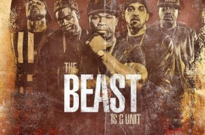 """G-Unit Releases Two New Records, """"I'm Grown"""" & """"Boy Boy"""""""