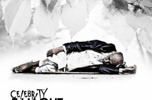 Celebrity – Fall Out (Mixtape Artwork) (Hosted by DJ Lil Keem)