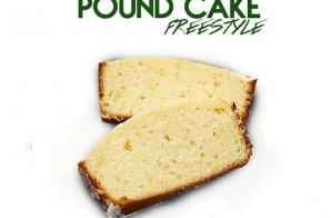 Celebrity x Mike Larry – Pound Cake (Freestyle)