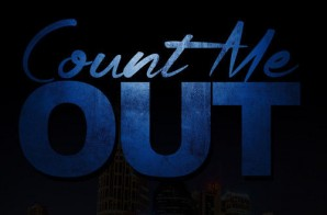 Young Buck – Count Me Out