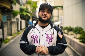 A$AP Yams' Cause Of Death Has Been Revealed