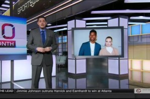 ESPN Anchor Robert Flores Has An Interesting Take On Iggy Azalea's Role In Hip-Hop (Video)