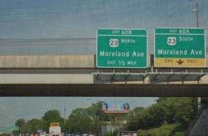 Chip – Moreland Ave