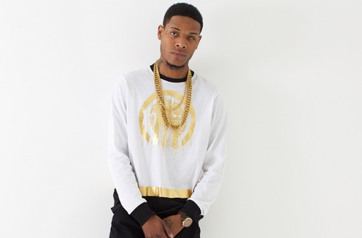 Fetty Wap Talks 300 Entertainment Deal, Kanye Co-Sign, New Music & More (Video)