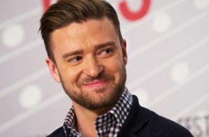 Justin Timberlake To Be Honored With iHeartRadio Innovator Award
