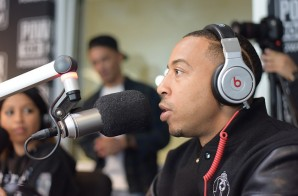 Ludacris Talks Justin Bieber Roast, Making Movies, Paul Walker & More (Video)