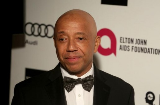 Russell Simmons To Produce Hip-Hop Inspired Broadway Musical