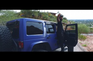 Largo – All They Asking For Is LARGO (Vlog)