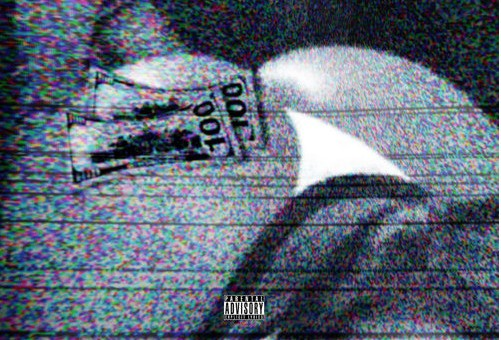 Silk The Prince – For The Money (Prod. By Pe$o Piddy)
