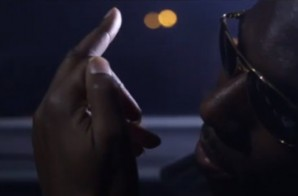 Young Dolph – The Plug Best Friend (Video)