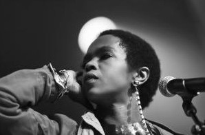 "Lauryn Hill's Legendary Album ""The Miseducation Of Lauryn Hill"" Is To Be Inducted Into The Library Of Congress"