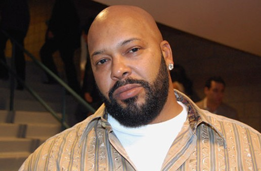 Suge Knight Rushed To The Hospital After Court Hearing