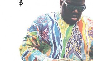 HHS1987 Premiere: Young FP – Thinkin BIG