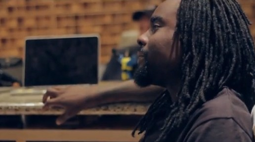 Wale & Jerry Seinfeld – The Matrimony (Ep. 1) (Video)