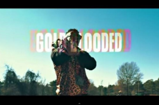 Yung Louie – Gold Blooded (Video)