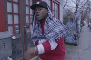Dutch DeVille – No Fux (Video)