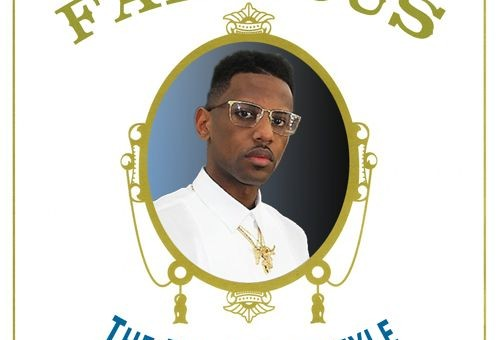 Fabolous – B.A.S. Freestyle