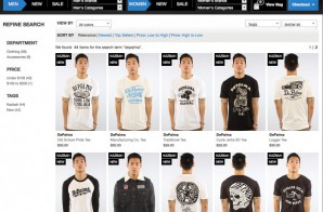 Karmaloop Site May Be Set To File Bankruptcy!