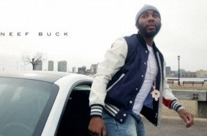 Neef Buck – I Does Me (Official Video)