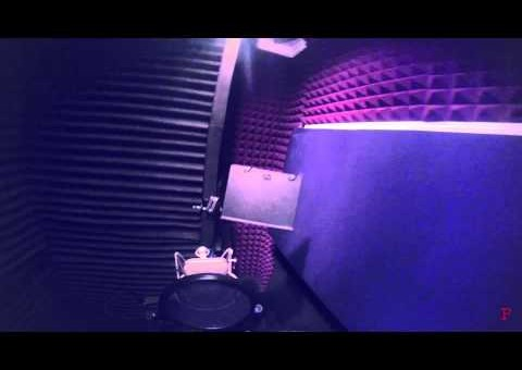 Mike Larry – Zone Out (Video)