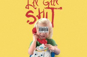 Rocko – Lil Girl Shit Ft. Young Thug