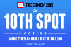XXL Freshman 2015 List Is On The Way, Hear Pitches Made By Some Of The Hopefuls (Video)