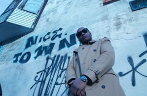 Young Chris – What's Important Ft. Stunna Bam & Yo (Official Video)