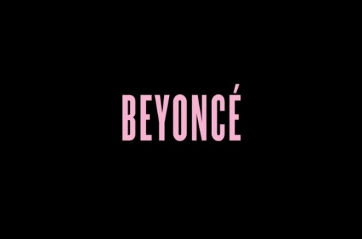 Beyoncé – Jealous Ft. Chris Brown (Remix)